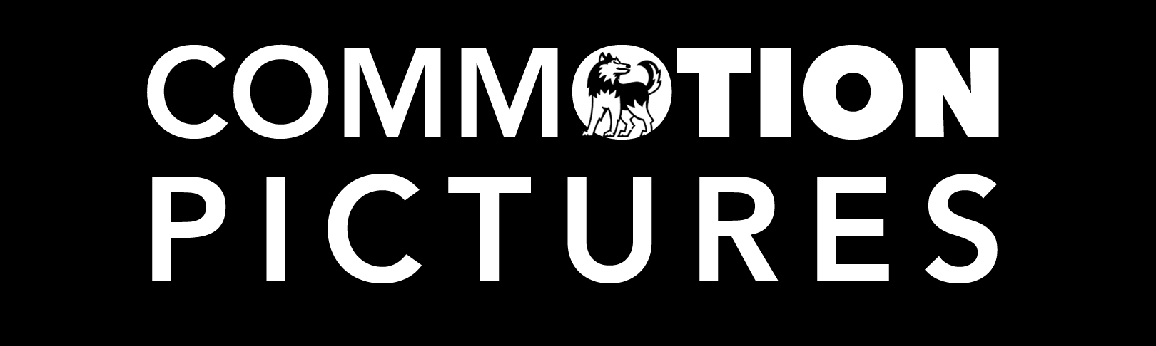 COMMOTION PICTURES